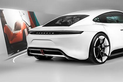 Automotive COLOGNE Auto Fotograf 2021 Me