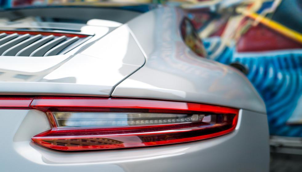 Automotive COLOGNE Fotoshooting - L1010579b.jpg