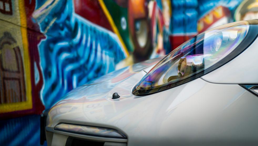 Automotive COLOGNE Fotoshooting - L1010581b.jpg