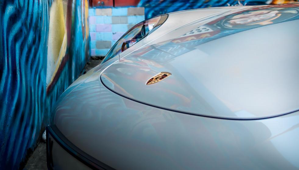 Automotive COLOGNE Fotoshooting - IMG_1473b.jpg