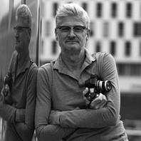 automotive photography Juergen Schmitz