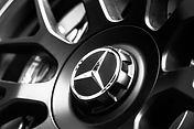 Automotive COLOGNE Auto Fotoshooting Car