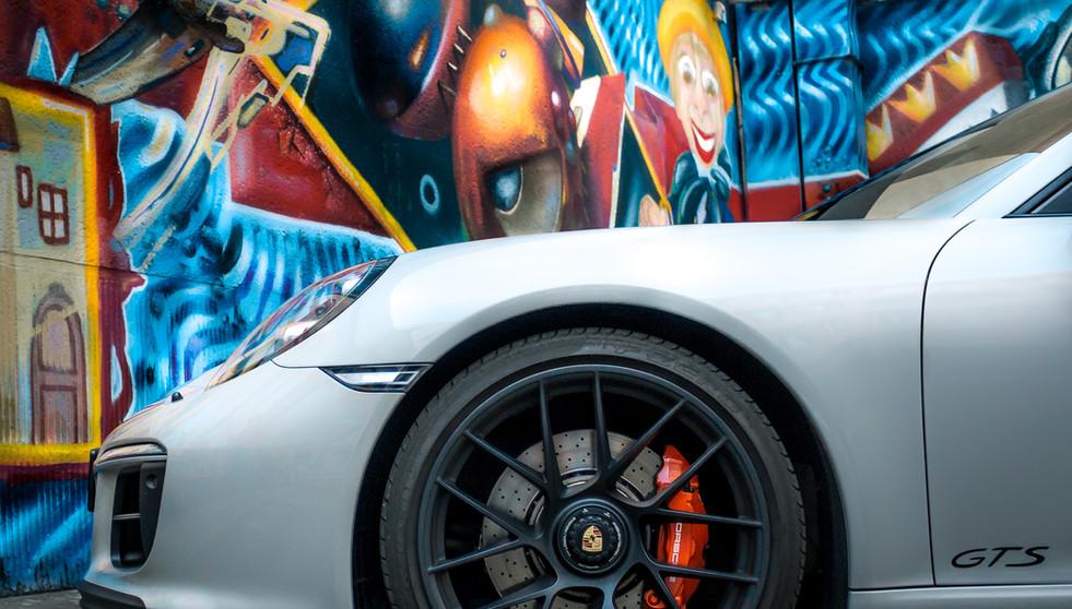 Automotive COLOGNE Fotoshooting - IMG_1475b.jpg