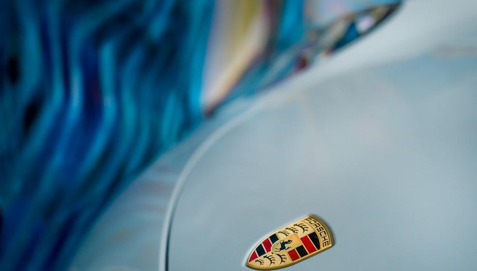 Automotive COLOGNE Fotoshooting - L1010595b.jpg