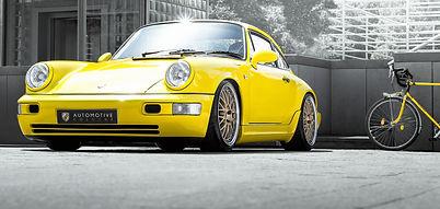 IMG_4003 - Automotive COLOGNE Porsche 91