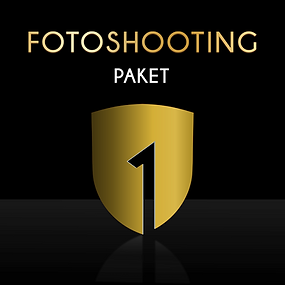 Instagram Post 01-1.png