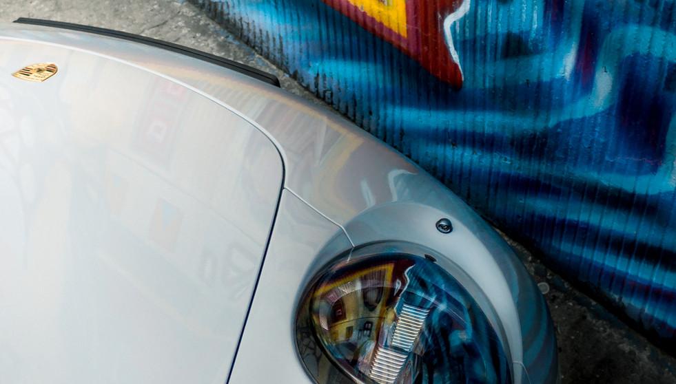 Automotive COLOGNE Fotoshooting - IMG_1498b.jpg
