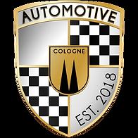Automotive COLOGNE - Auto Fotoshooting L