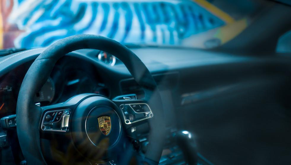 Automotive COLOGNE Fotoshooting - L1010609b.jpg