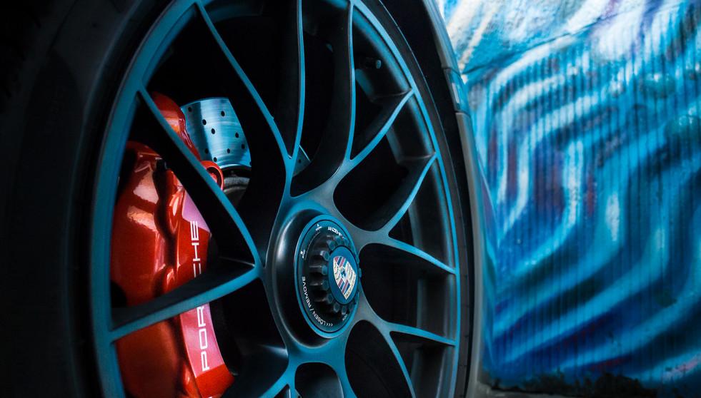 Automotive COLOGNE Fotoshooting - IMG_1495b.jpg