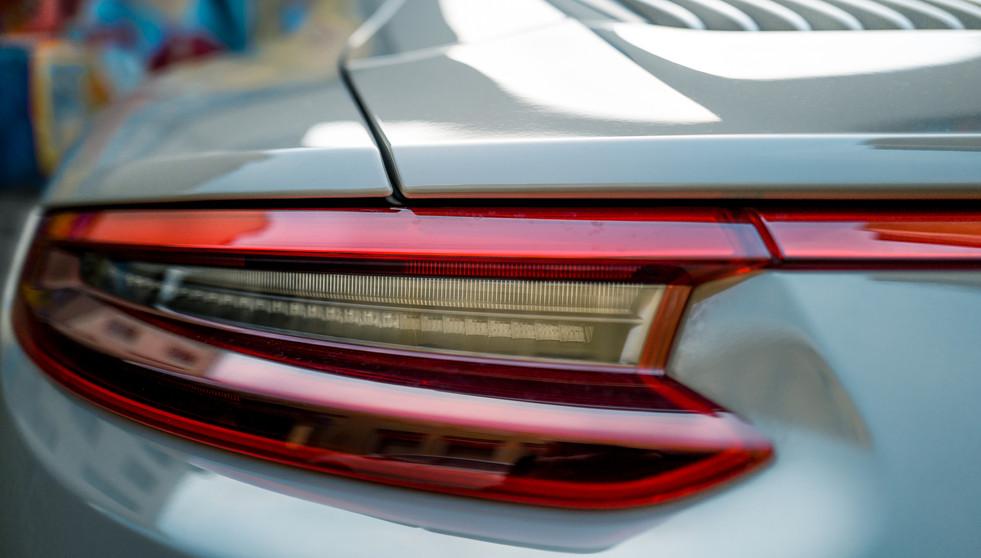Automotive COLOGNE Fotoshooting - L1010605b.jpg