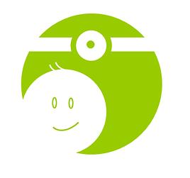 Bild Logo 4.png