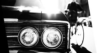 Auto Fotoshootings - Automotive COLOGNE
