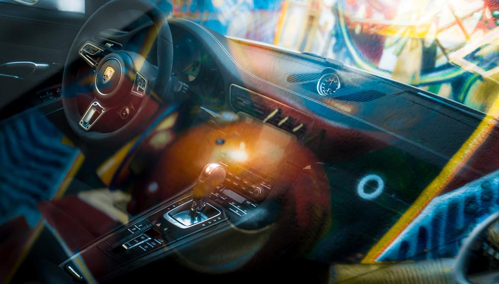 Automotive COLOGNE Fotoshooting - L1010591b.jpg