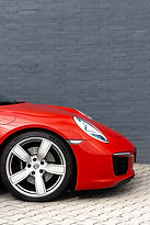 Automotive COLOGNE - IMG_4852-Bearbeitet