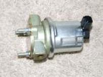 OEM Replacement Pump.jpg