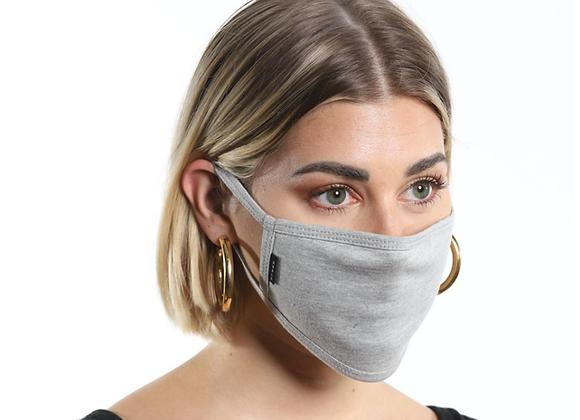 Premium Double Layer Face Masks (Bulk)