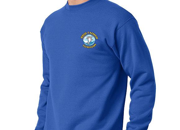 Adults Crewneck Sweatshirt