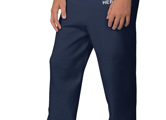 Youth Fleece Sweatpants*