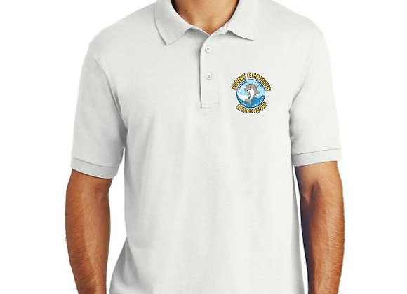 Adults DryBlend Polo