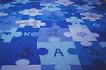 puzzle_carpet.jpg