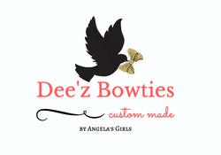 Dee'z Bowties