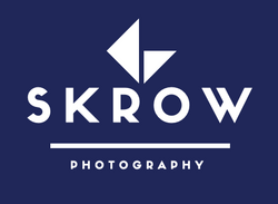 Skrow Photography 1