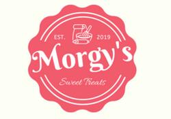 Morgy's Sweet Treats
