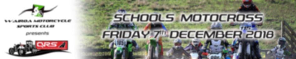 WairoaSchools18_header.jpg