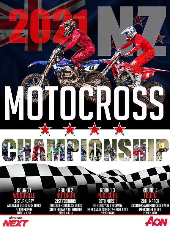 NZMX Poster.jpg