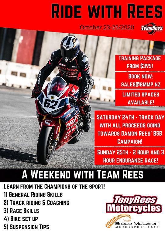 TeamRees Weekend.jpg