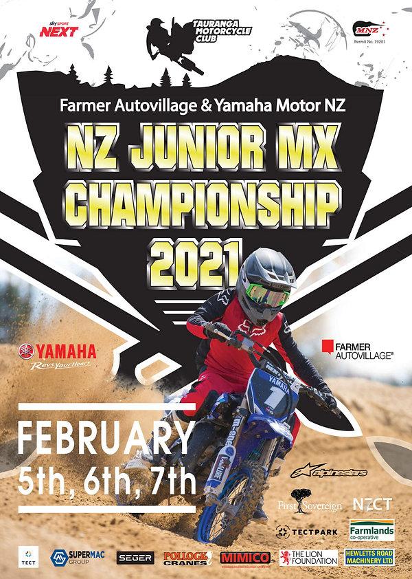 Poster 2021 FINAL_NZJnrs.jpg