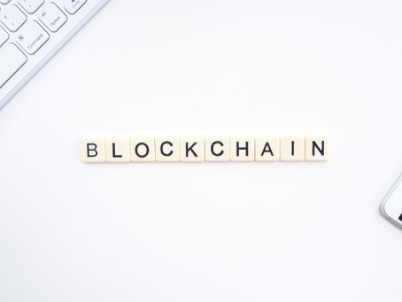 Blockchain: An introduction