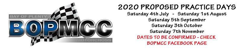 BOPMCC Practice days 2020.jpg
