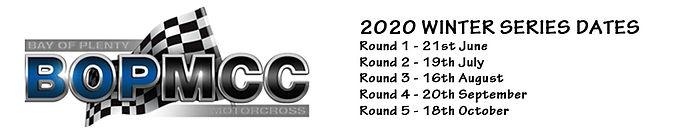 BOPMCC 2020.jpg