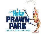 Huka Prawn Park.jpg
