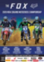 Fox-NZMX-Championship-Poster.jpg