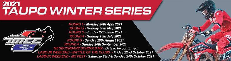 TMCC Winter Series Header.jpg