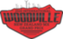 Woodville Logo Black_edited.png