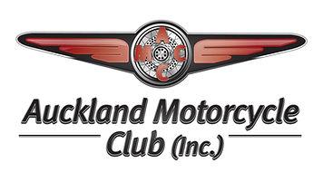AMCC logo 2013.jpg