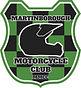 MMCC logo.jpg