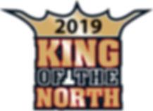 king of the north mini_19.jpg