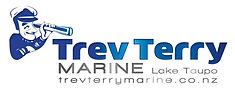 TrevTerry_secondary_web.jpg