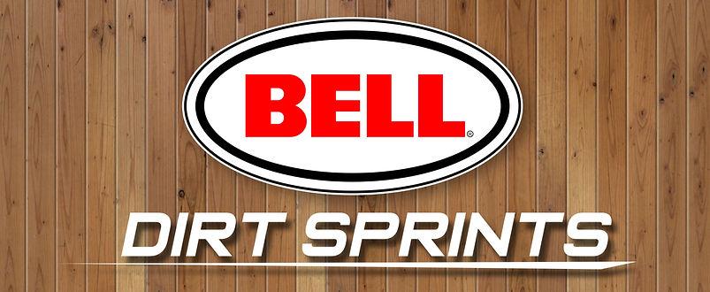 Bell sprints.jpg
