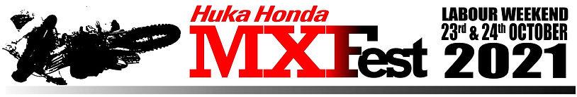MXFest_header21.jpg