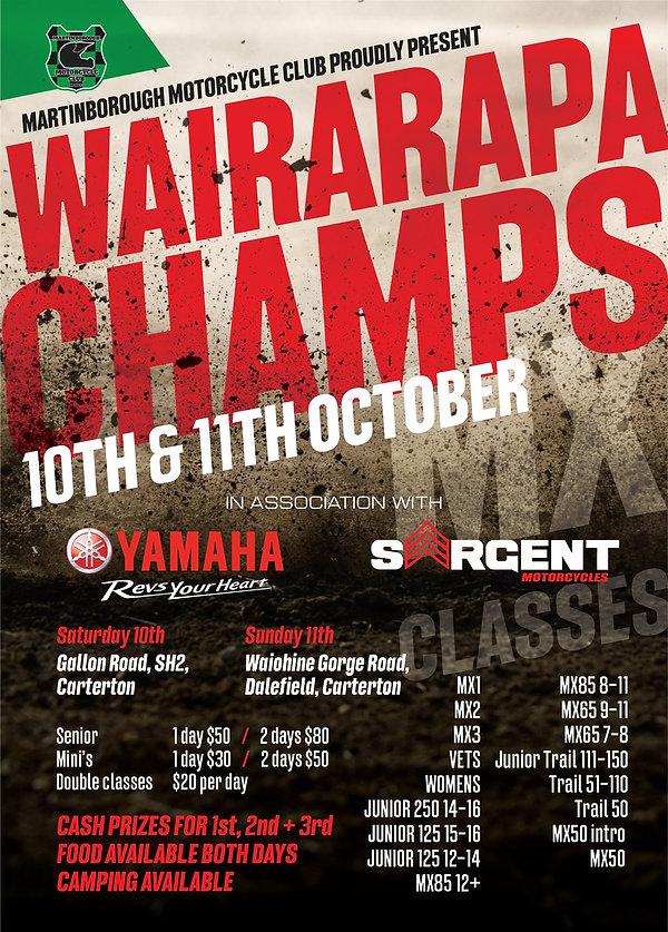 Wairarapa Champs poster.jpg