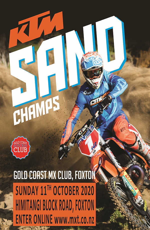 Sand Champs poster.jpg