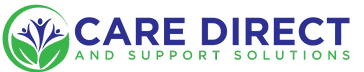 CARE DIRECT LOGO_edited.png