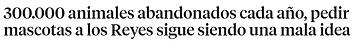 abadono2.PNG