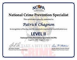 NCPS Certificate-Chagnon 2.jpeg